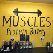 muscles-protein-bakery-crumlin