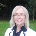 Anne Kennedy, Tour Guide