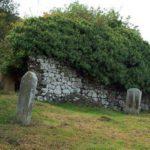 Ardclinis Church