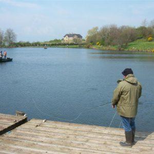 craigmore-fishery