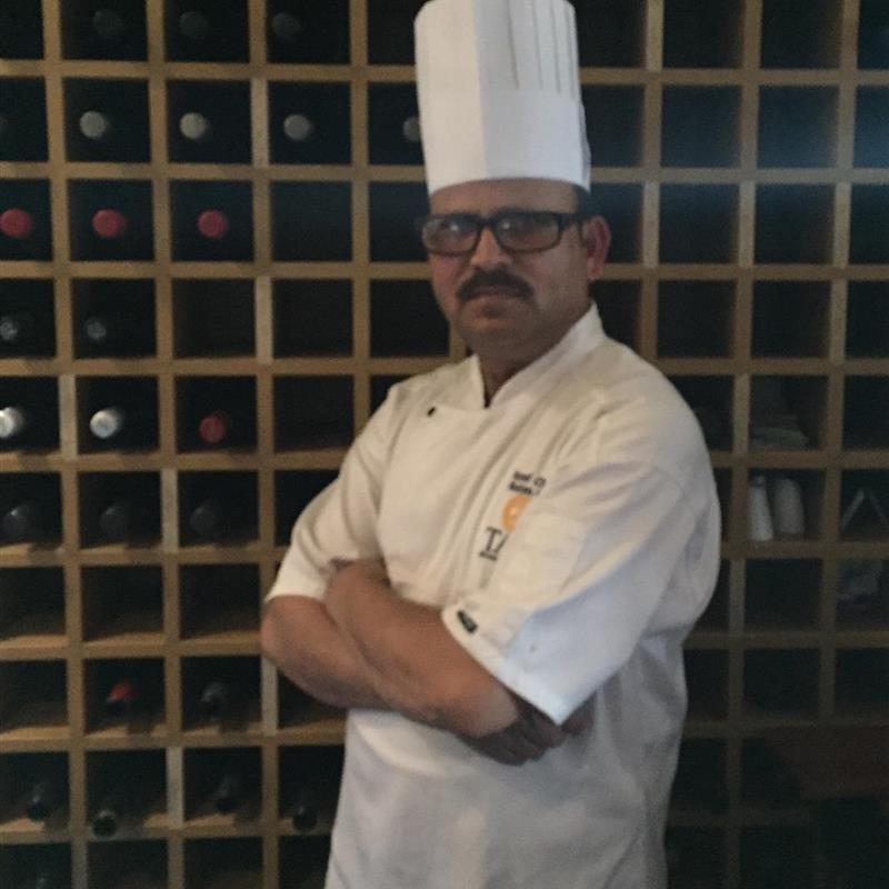 Indian Restaurant Magherafelt