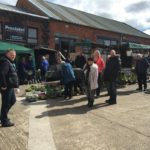 Raceview Mill Food & Craft Market