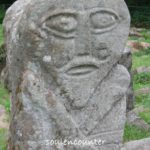 Sacred Site Tours Northern Ireland