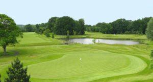hilton-templepatrick Golf