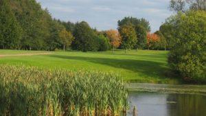 lisburn-golf