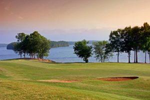 lurgan-golf