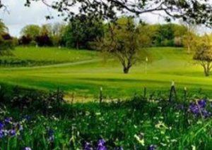 Moyola Golf Club