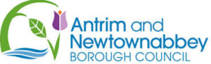 antrim-newtownabbey