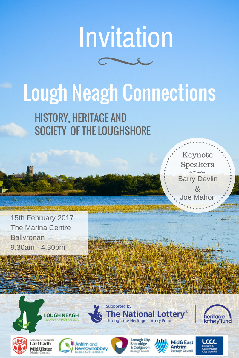 blog-post-lough-neagh-symposium-invitation-feb-2017