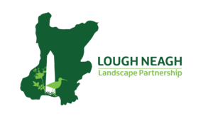 lough-neagh-landscape-partnership-logo-01
