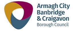 ABC Council Logo