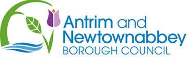 Antrim & Newtownabbey