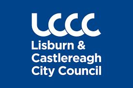 Lisburn & Castlereagh