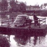 Bannfoot-Ferry-Large