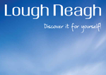 Lough-Neagh-Visitor-Guide