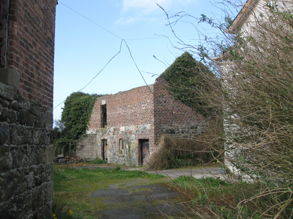 Milltown-mill-Large