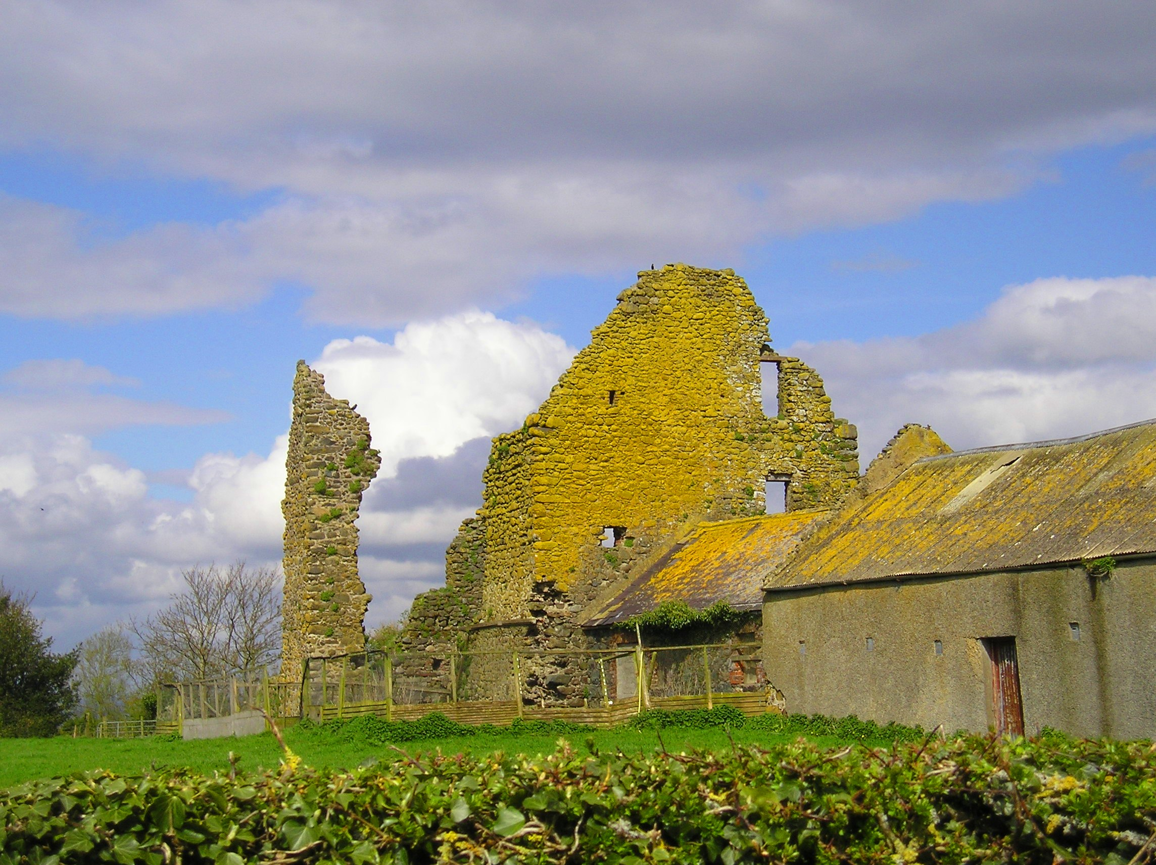 Salterstown-Castle-Large