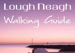 Walking-Guide