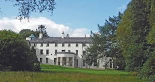 Lissan House Trust Lough Neagh