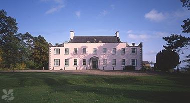 Ardress-House