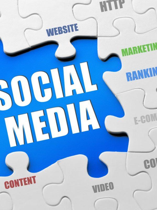 social-media-jigsaw
