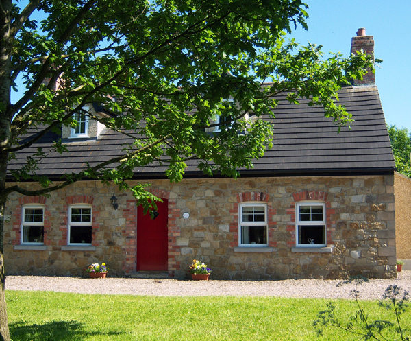annagh-cottage