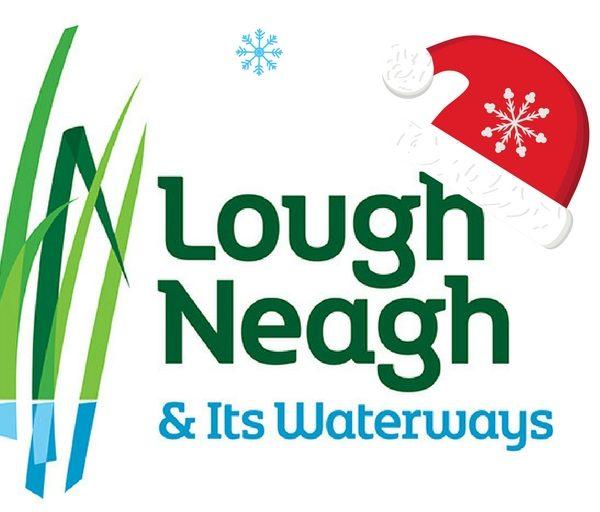 Lough Neagh Christmas 2018