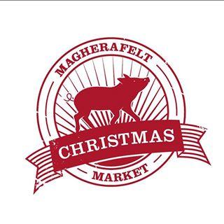 Magherafelt Christmas Market