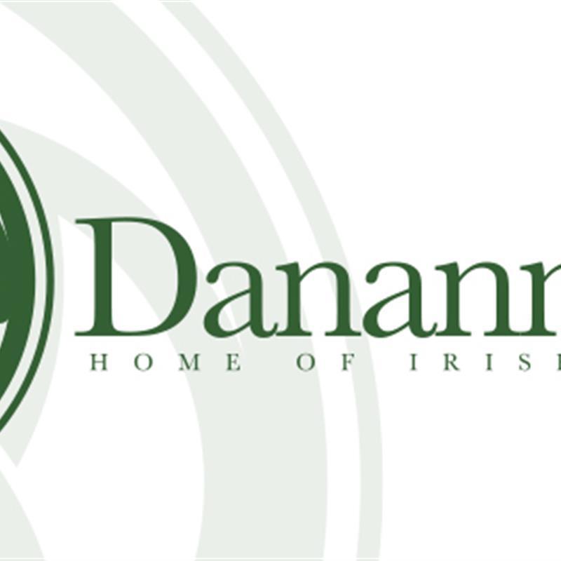 Danann Crafts