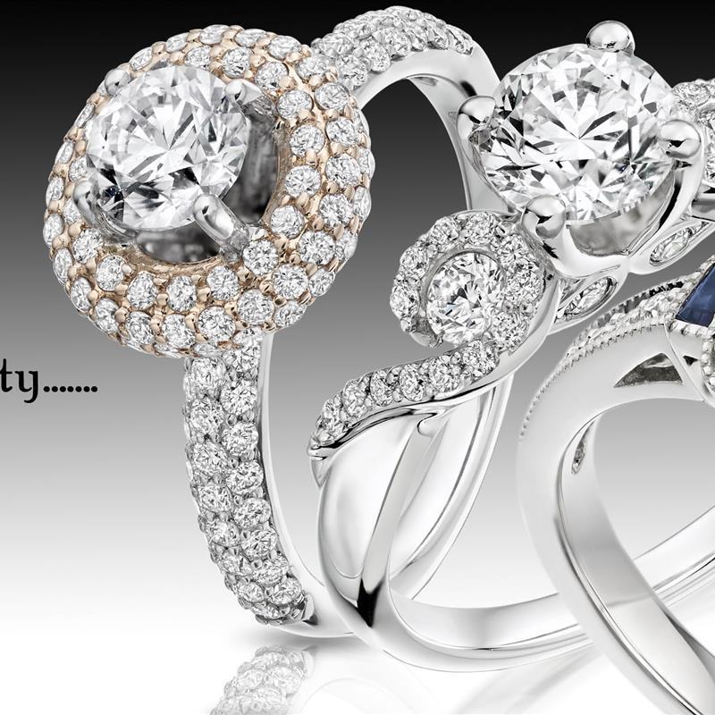 D&K The Jewellers Ltd