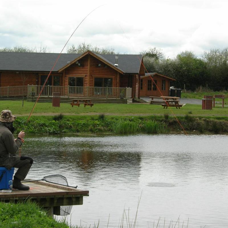 Murloc Angling Centre