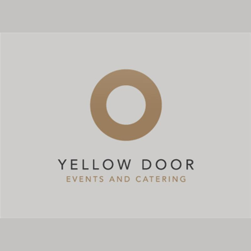 The Yellow Door Deli